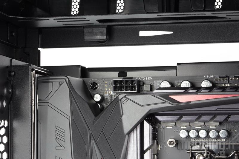 Dark Base Pro 900 V2 216