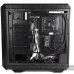 Dark Base Pro 900 V2 220