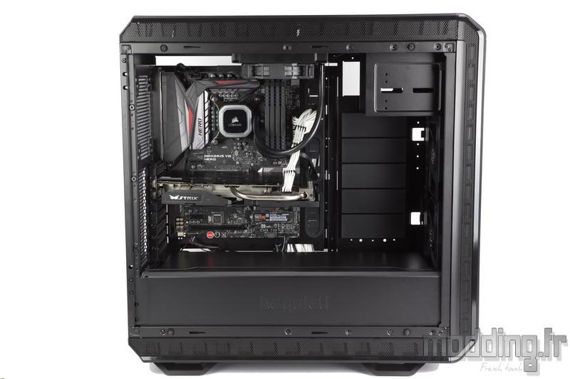 Dark Base Pro 900 V2 222