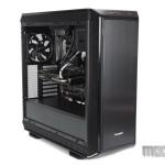 Dark Base Pro 900 V2 223