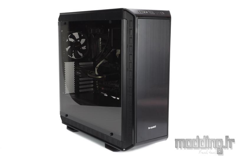 Dark Base Pro 900 V2 224