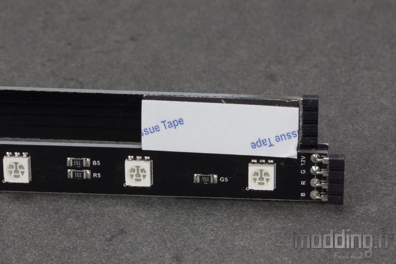Dark Base Pro 900 V2 24