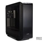 Dark Base Pro 900 V2 26