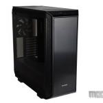 Dark Base Pro 900 V2 27