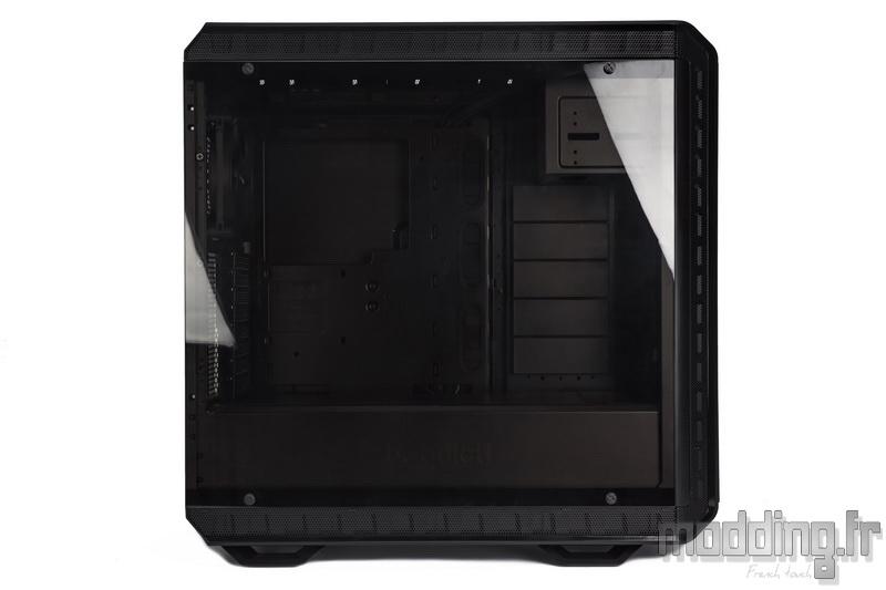 Dark Base Pro 900 V2 28