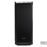 Dark Base Pro 900 V2 32
