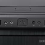 Dark Base Pro 900 V2 35