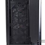 Dark Base Pro 900 V2 38