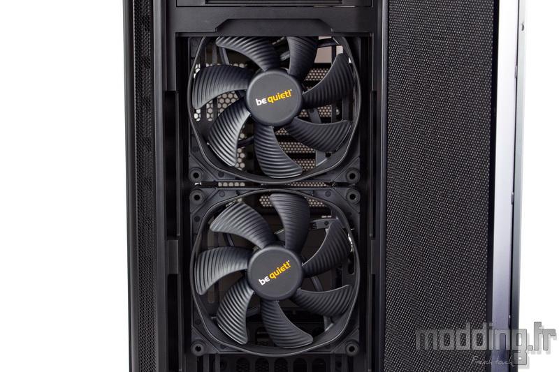 Dark Base Pro 900 V2 40