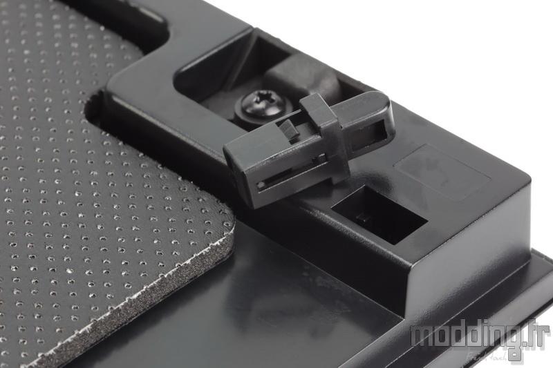 Dark Base Pro 900 V2 49A