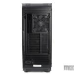 Dark Base Pro 900 V2 53