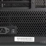 Dark Base Pro 900 V2 54