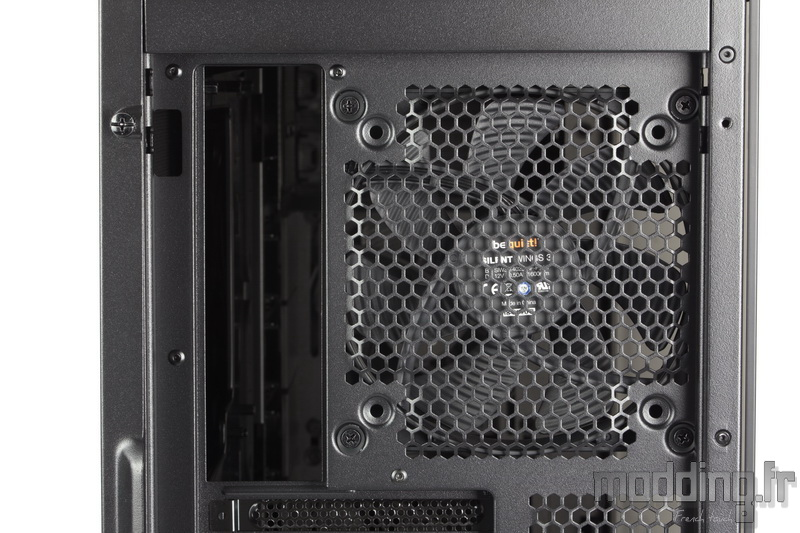 Dark Base Pro 900 V2 57