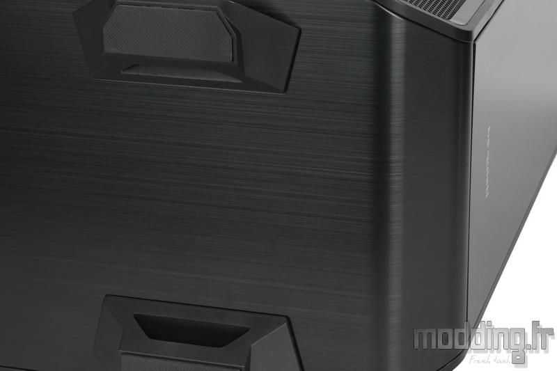 Dark Base Pro 900 V2 63