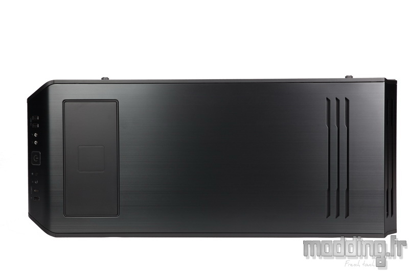 Dark Base Pro 900 V2 64