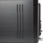 Dark Base Pro 900 V2 65