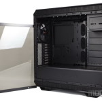 Dark Base Pro 900 V2 67