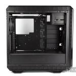 Dark Base Pro 900 V2 73