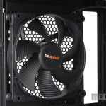 Dark Base Pro 900 V2 95