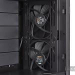 Dark Base Pro 900 V2 97