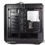 Dark Base Pro 900 V2 98