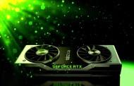 La GeForce RTX 2080 Ti  taillée pour l'overclocking ?
