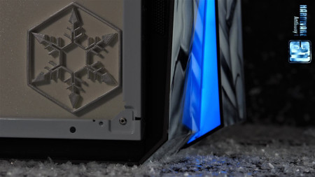 modding-hour-50-hardware31-phanteks-glacier-(14)