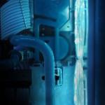 modding-hour-50-hardware31-phanteks-glacier-(16)