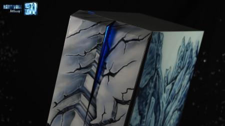 modding-hour-50-hardware31-phanteks-glacier-(2)
