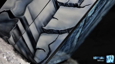 modding-hour-50-hardware31-phanteks-glacier-(7)