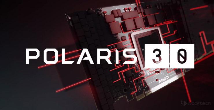 AMD-Polaris-30-Refresh-12nm-740x382
