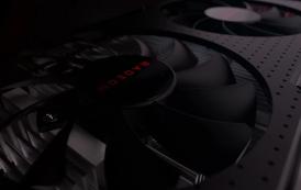 L'AMD Radeon RX 590 arriverait le 15 novembre pour 300€