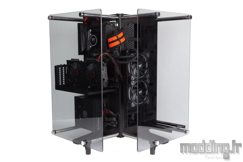Core P90 128