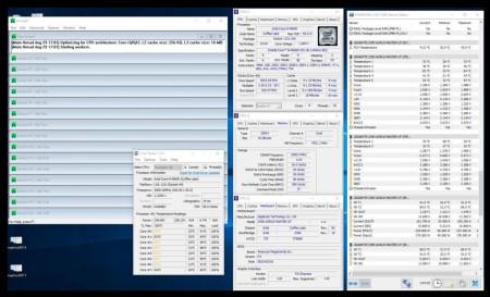 Core-i9-9900K-overclock-gigabyte
