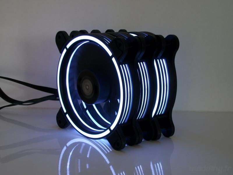 Enermax TB RGB 12 (16)