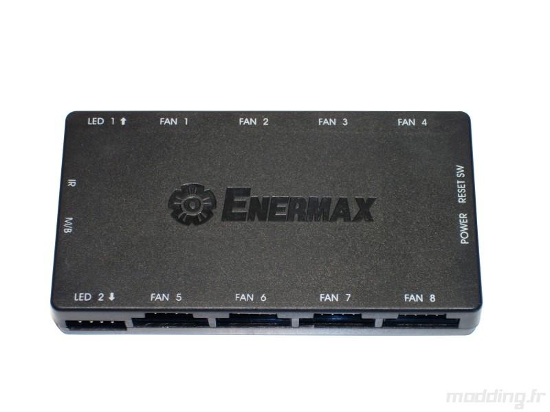 Enermax TB RGB 12 (26)