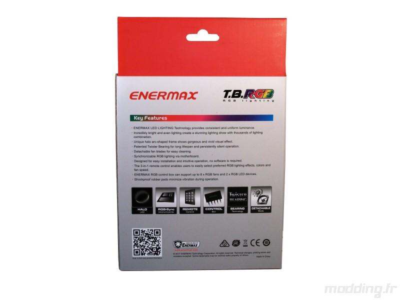 Enermax TB RGB 12 (29)