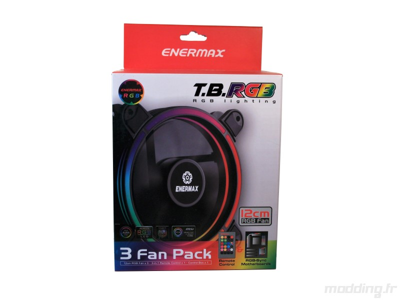 Enermax TB RGB 12 (31)