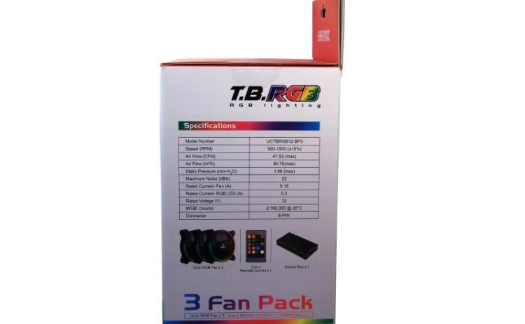 Enermax TB RGB 12 (38)