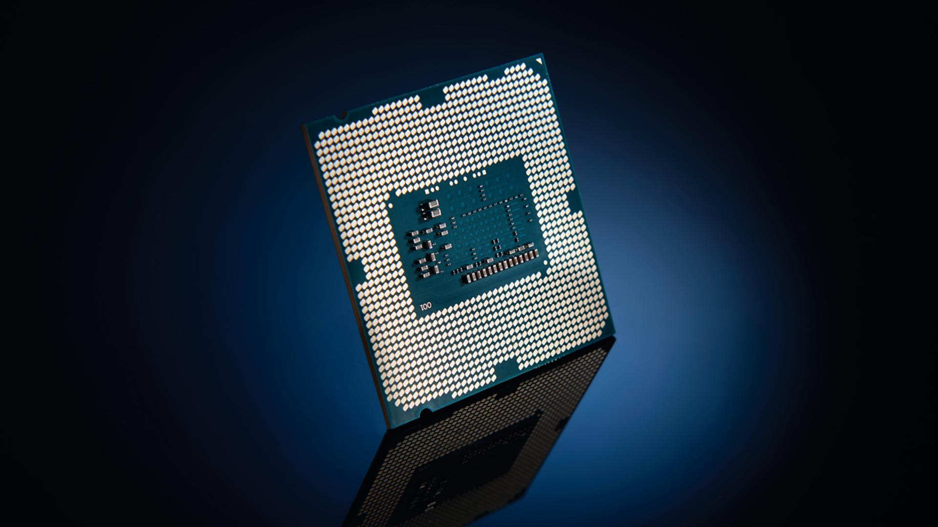 [Rumeur] La série Core 10000 d'Intel : Dix cœurs sur le nouveau socket LGA1159