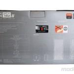 Liqtech TR4 II 280 (3)
