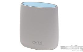 [TEST] Netgear Orbi RBR20