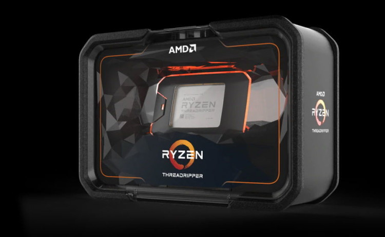 threadripper2packagine01