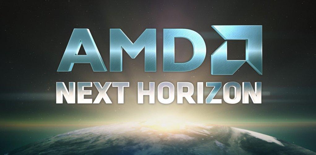 AMD annonce Zen 2 avec 25 pourcents de performances en plus, Zen 3 pour 2020