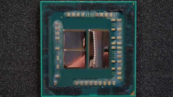 AMD-Zen2-16-coeur