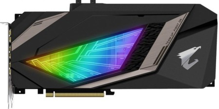 Gigabyte-GeForce-RTX-2080-Ti-Aorus-WaterForce-Xtreme-1-740x369
