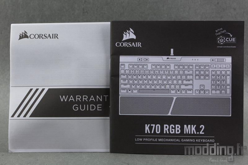 K70 MK2 Low Profil 04