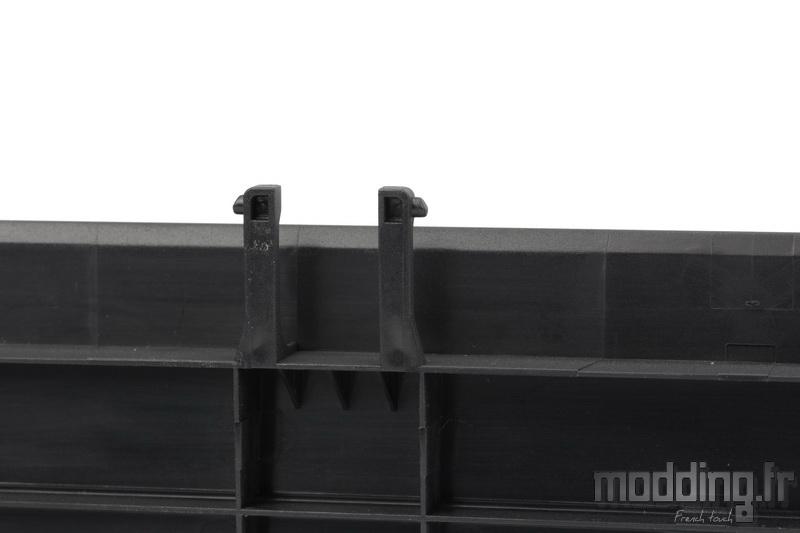 K70 MK2 Low Profil 10