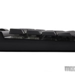 K70 MK2 Low Profil 35