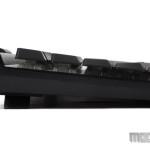K70 MK2 Low Profil 36